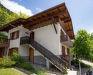 Foto 13 exterieur - Appartement Barasc, Brusson