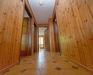 Foto 6 interieur - Appartement Barasc, Brusson