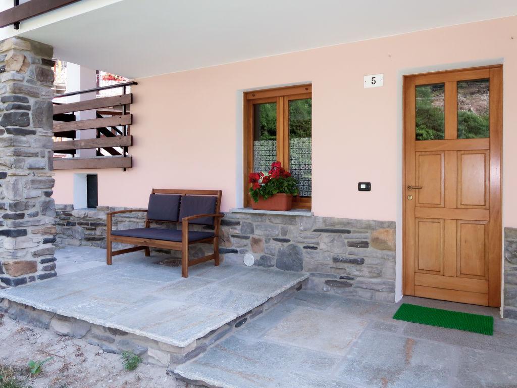 Ferienwohnung Gaby (VDG200) (2647603), Gressoney la Trinite', , Aostatal, Italien, Bild 8