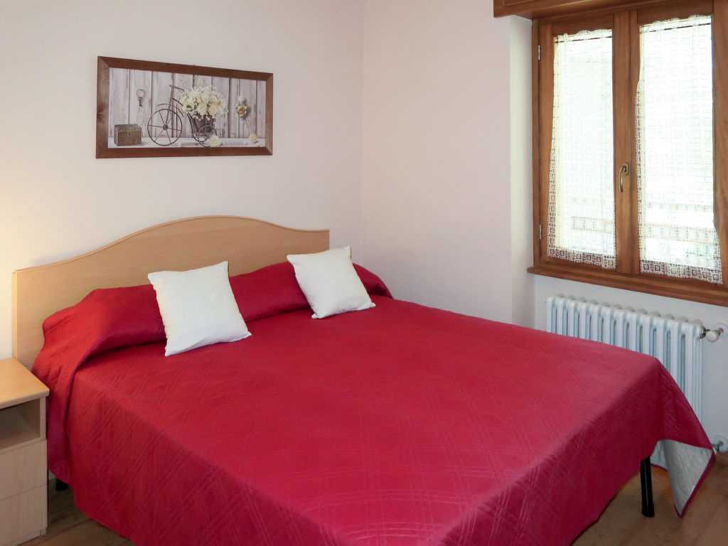 Ferienwohnung Gaby (VDG200) (2647603), Gressoney la Trinite', , Aostatal, Italien, Bild 16