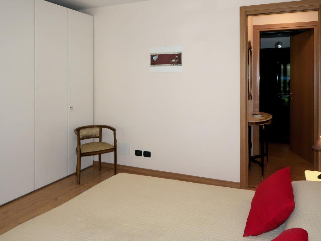 Ferienwohnung Gaby (VDG200) (2647603), Gressoney la Trinite', , Aostatal, Italien, Bild 18