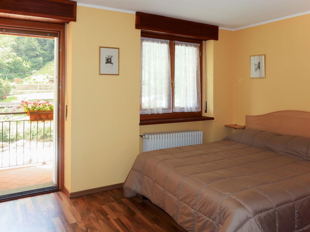 Ferienwohnung Coppa (VDG300) (2466557), Gressoney la Trinite', , Aostatal, Italien, Bild 4