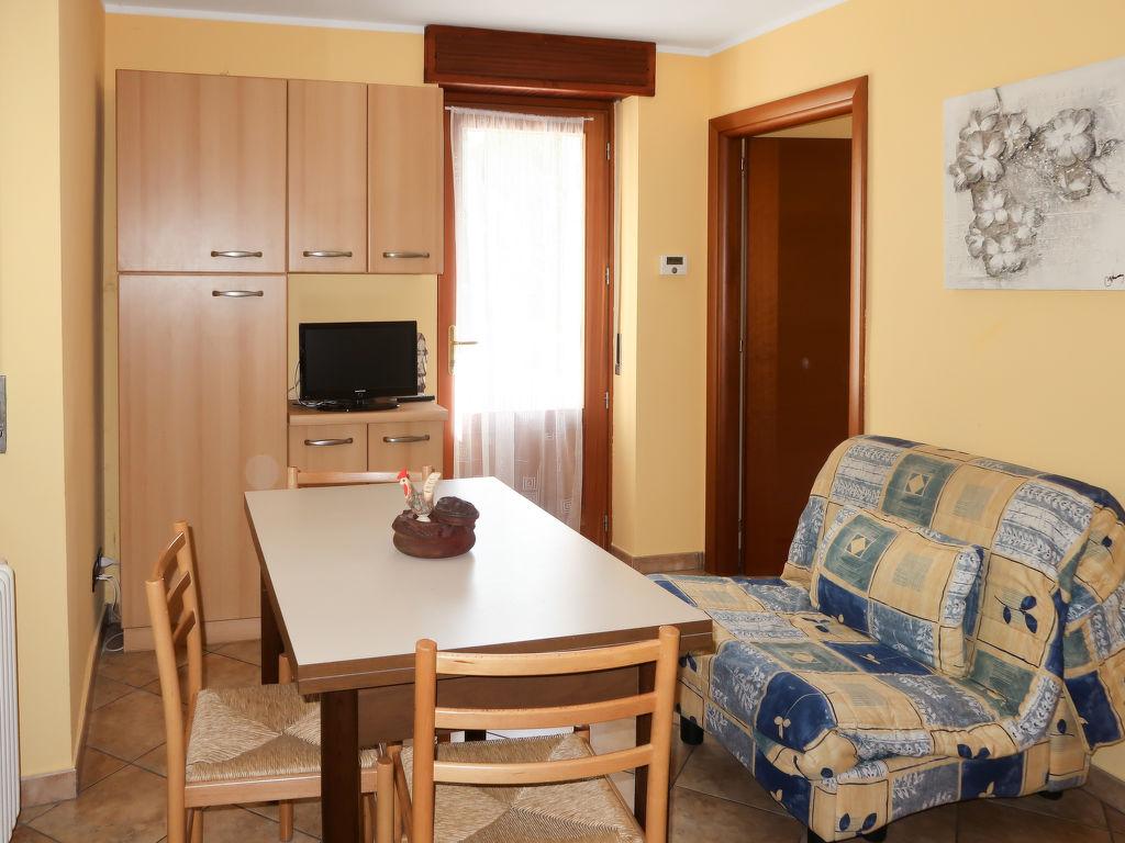 Ferienwohnung Coppa (VDG300) (2466557), Gressoney la Trinite', , Aostatal, Italien, Bild 5