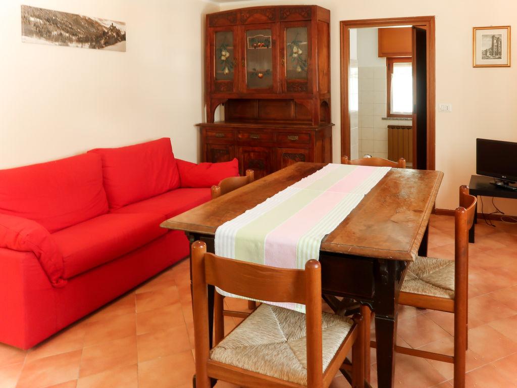 Ferienwohnung Sabot (VDG301) (2466558), Gressoney la Trinite', , Aostatal, Italien, Bild 3
