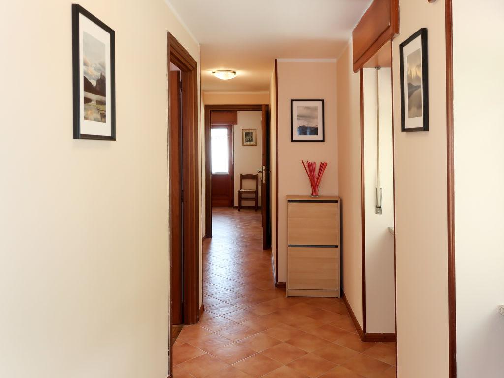 Ferienwohnung Sabot (VDG301) (2466558), Gressoney la Trinite', , Aostatal, Italien, Bild 9