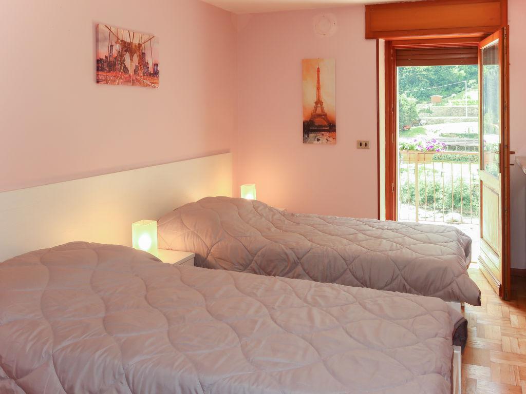 Ferienwohnung Sabot (VDG301) (2466558), Gressoney la Trinite', , Aostatal, Italien, Bild 10