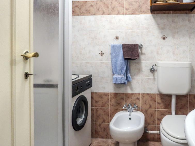 Casa Ginevra (OUX100) - Apartment - Sauze d'Oulx