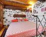 Bild 5 Innenansicht - Ferienhaus Val Bognanco, Bognanco
