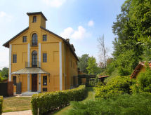 Asti - Holiday House Variglie