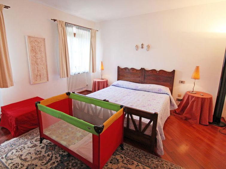 Vakantiehuis Variglie (8p) in een rustige omgeving in Italie (IT3350.150.1)