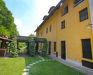 Foto 16 exterior - Casa de vacaciones Variglie, Asti