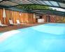 Foto 19 exterior - Casa de vacaciones Variglie, Asti