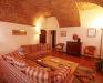 Foto 3 interior - Casa de vacaciones Variglie, Asti