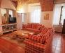 Foto 2 interior - Casa de vacaciones Variglie, Asti
