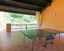 Foto 15 interior - Casa de vacaciones Variglie, Asti