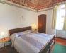 Foto 8 interior - Casa de vacaciones Variglie, Asti