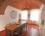 Foto 4 interior - Casa de vacaciones Variglie, Asti
