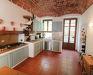 Foto 10 interior - Casa de vacaciones Variglie, Asti