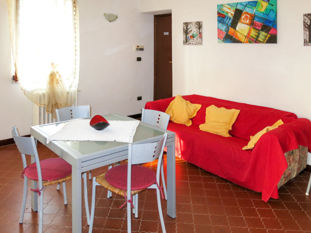 Ferienhaus Nella Vecchia Fattoria (AST120) (107037), Asti, Asti, Piemont, Italien, Bild 14