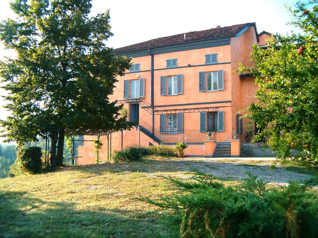 Ferienwohnung Cascina Villa (AST231) (109780), Rocchetta Tanaro, Asti, Piemont, Italien, Bild 1
