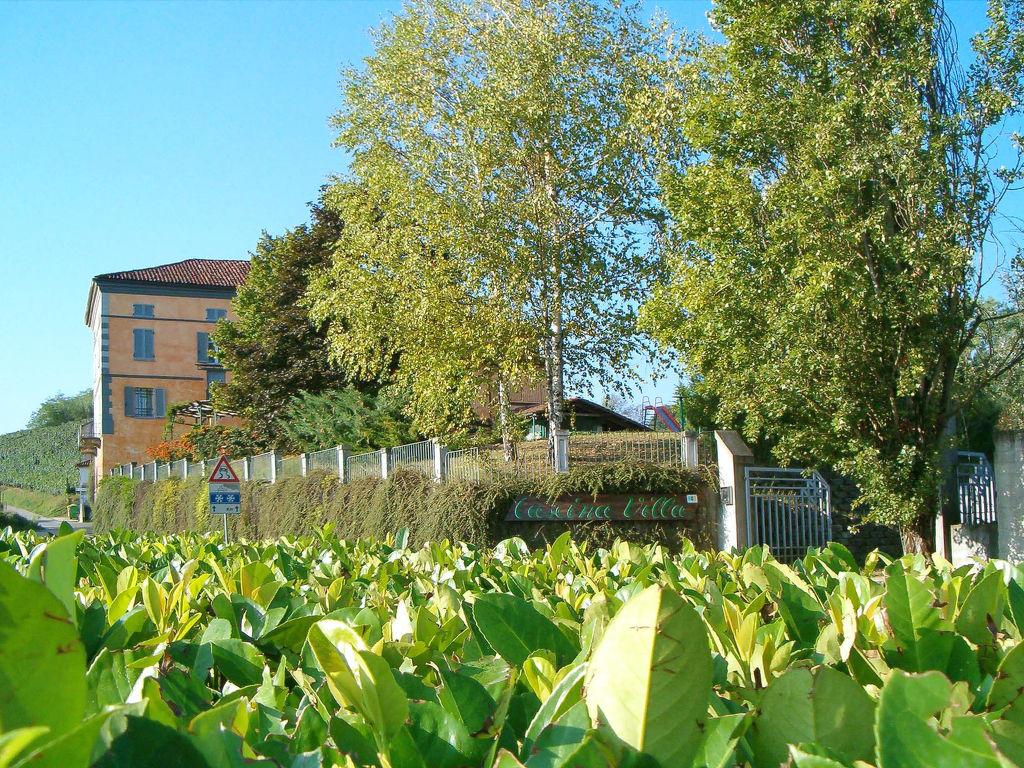 Ferienwohnung Cascina Villa (AST231) (109780), Rocchetta Tanaro, Asti, Piemont, Italien, Bild 20