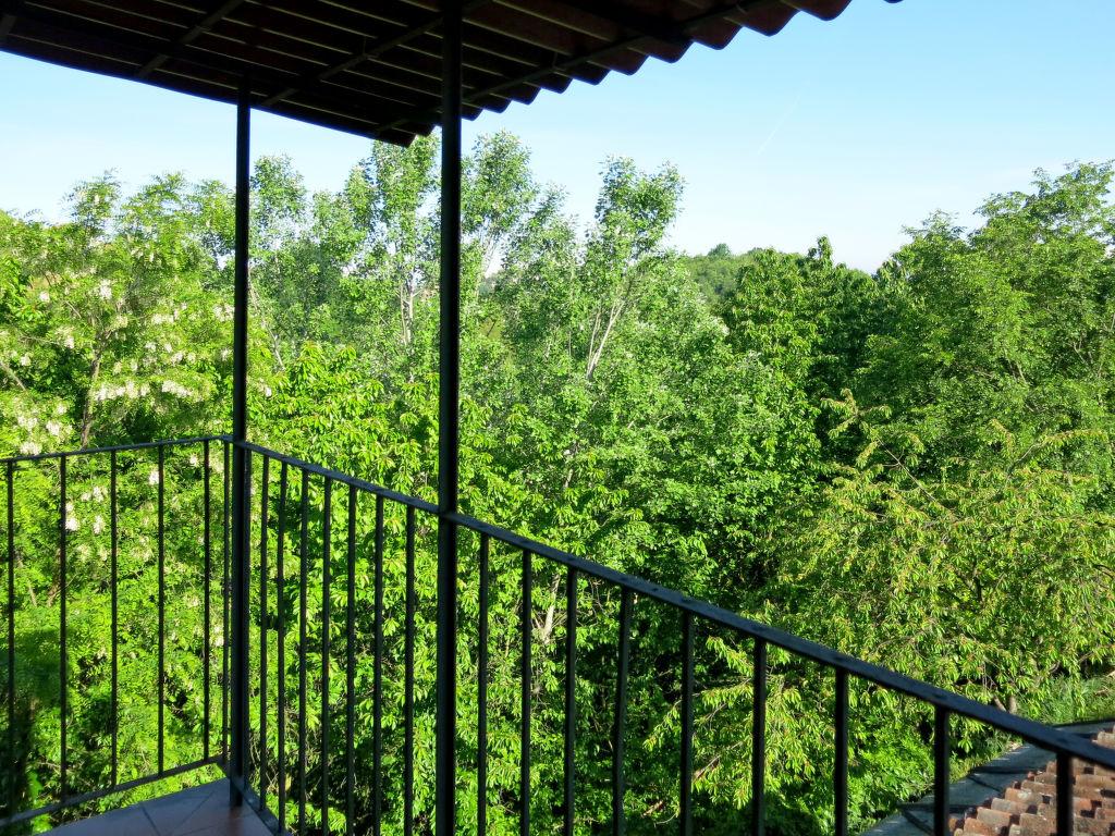Ferienwohnung Cascina Villa (AST231) (109780), Rocchetta Tanaro, Asti, Piemont, Italien, Bild 3