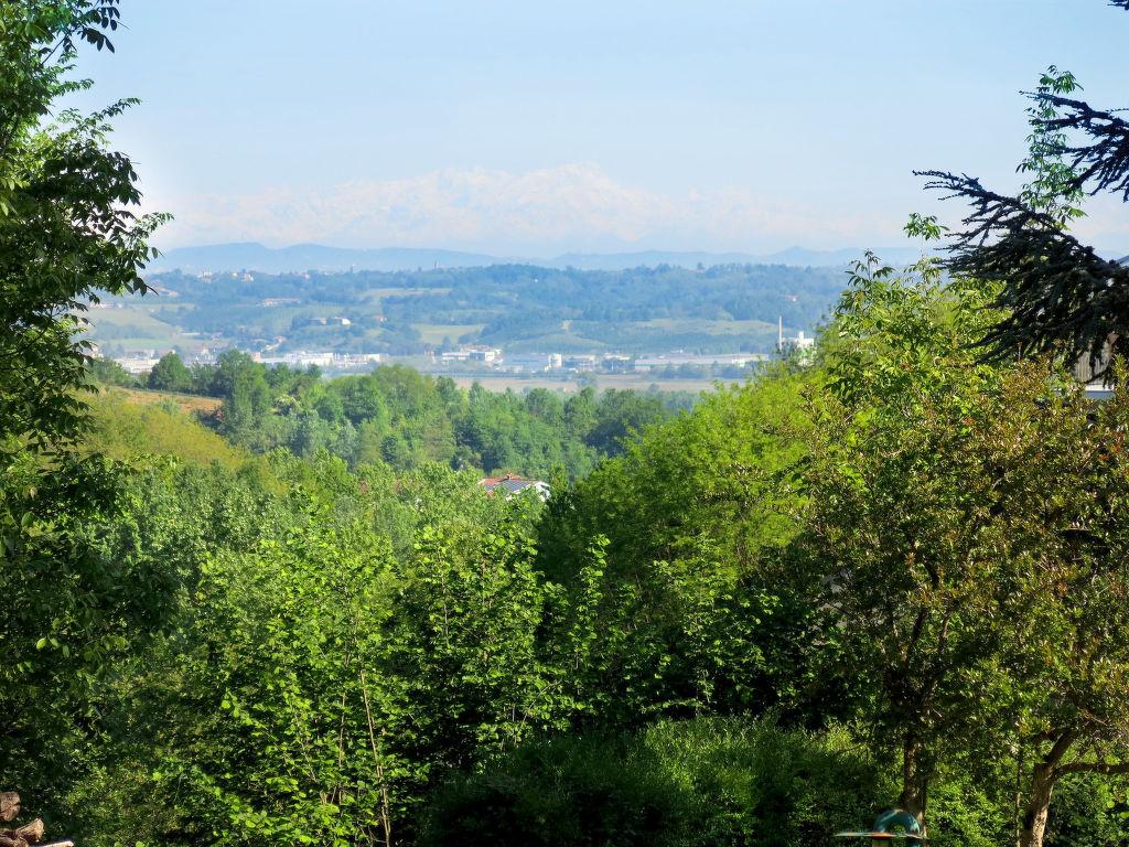 Ferienwohnung Cascina Villa (AST231) (109780), Rocchetta Tanaro, Asti, Piemont, Italien, Bild 11