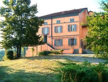 Cascina Villa (AST231)