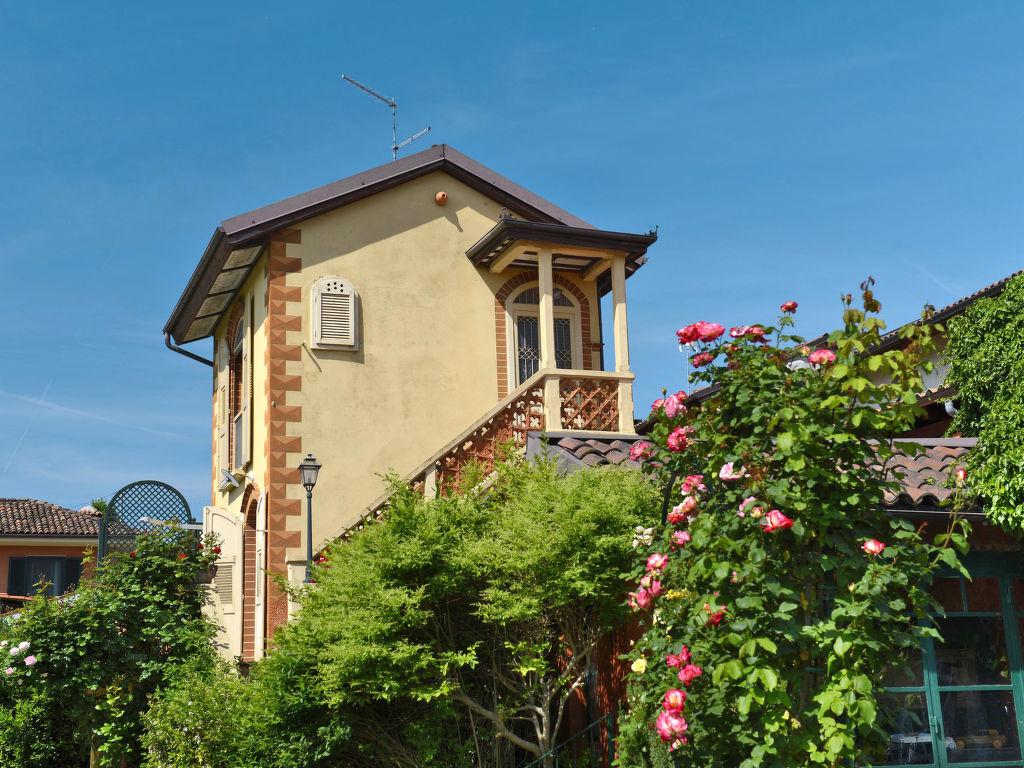 Ferienhaus Cascinale Cornalea (AST290) (2029254), Rocchetta Tanaro, Asti, Piemont, Italien, Bild 15