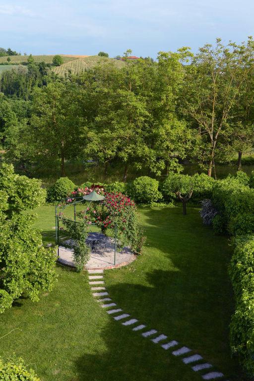 Ferienhaus Cascinale Cornalea (AST290) (2029254), Rocchetta Tanaro, Asti, Piemont, Italien, Bild 16