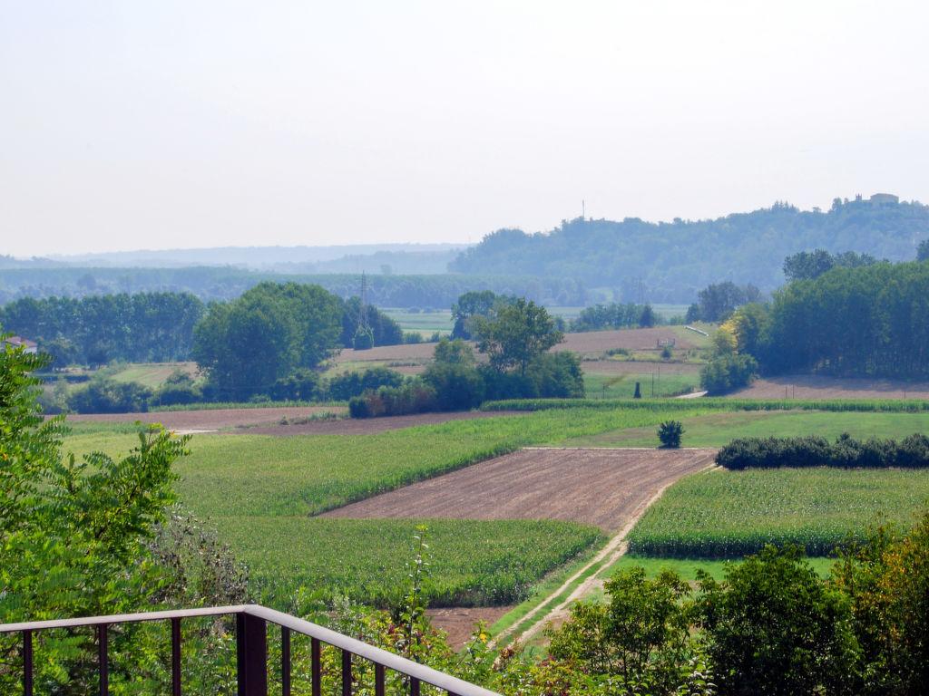 Ferienwohnung Paolo (AST102) (115027), Rocchetta Tanaro, Asti, Piemont, Italien, Bild 3