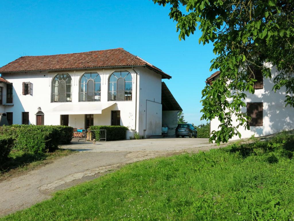 Ferienwohnung Paolo (AST102) (115027), Rocchetta Tanaro, Asti, Piemont, Italien, Bild 9