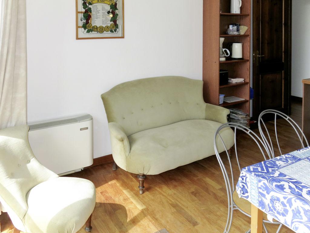 Ferienwohnung Paolo (AST102) (115027), Rocchetta Tanaro, Asti, Piemont, Italien, Bild 10
