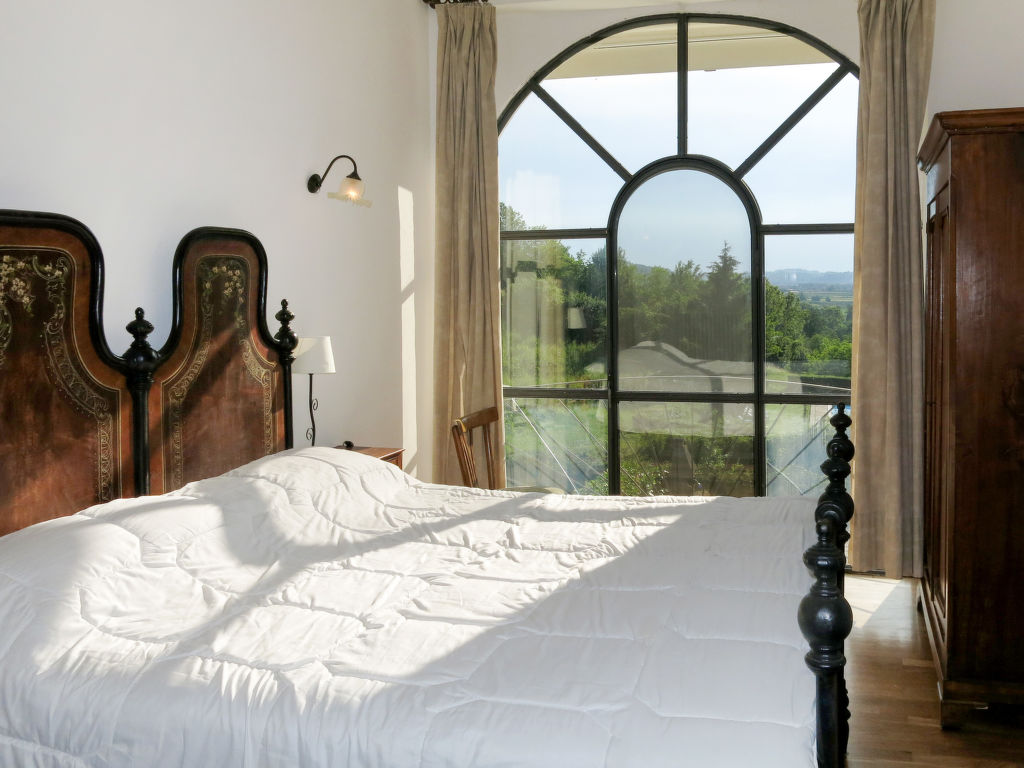 Ferienwohnung Paolo (AST102) (115027), Rocchetta Tanaro, Asti, Piemont, Italien, Bild 19