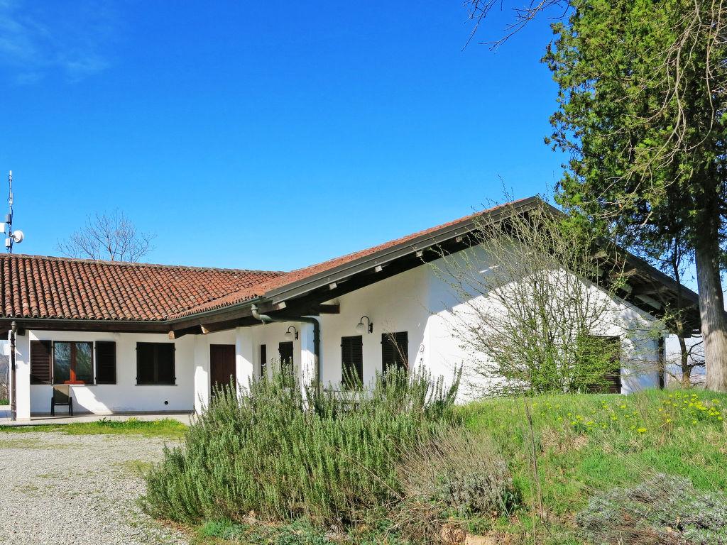 Ferienhaus Elena (AST103) (129818), Rocchetta Tanaro, Asti, Piemont, Italien, Bild 6