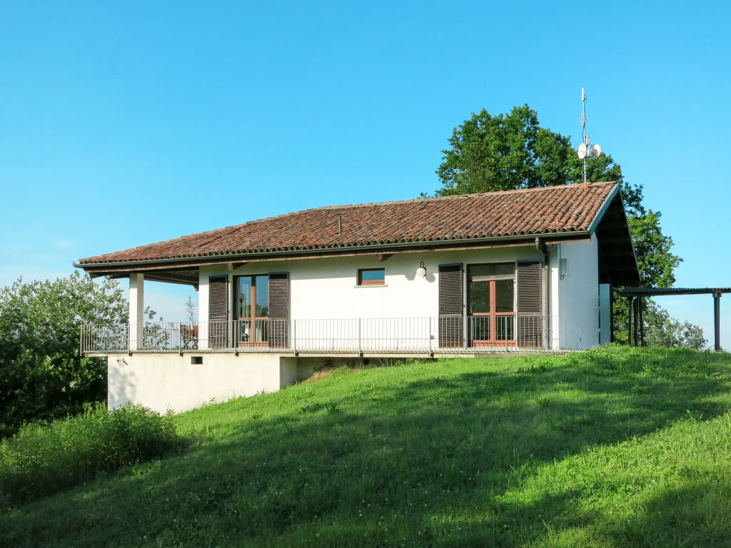 Ferienhaus Elena (AST103) (129818), Rocchetta Tanaro, Asti, Piemont, Italien, Bild 7