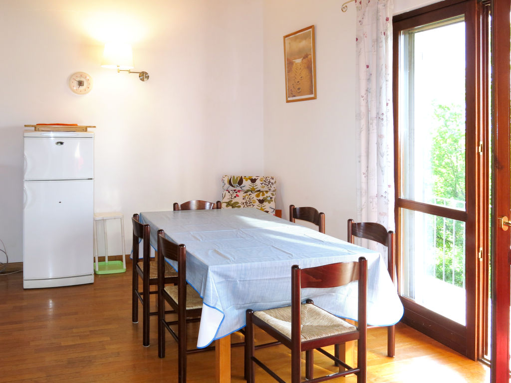 Ferienhaus Elena (AST103) (129818), Rocchetta Tanaro, Asti, Piemont, Italien, Bild 9
