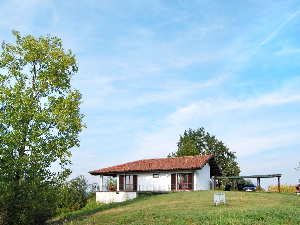 Ferienhaus Elena (AST103) (129818), Rocchetta Tanaro, Asti, Piemont, Italien, Bild 14