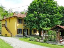 Asti - Appartement Valbella (AST191)