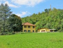Asti - Appartement Valbella (AST192)