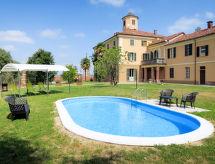 Castello di Mombarone (AST400)