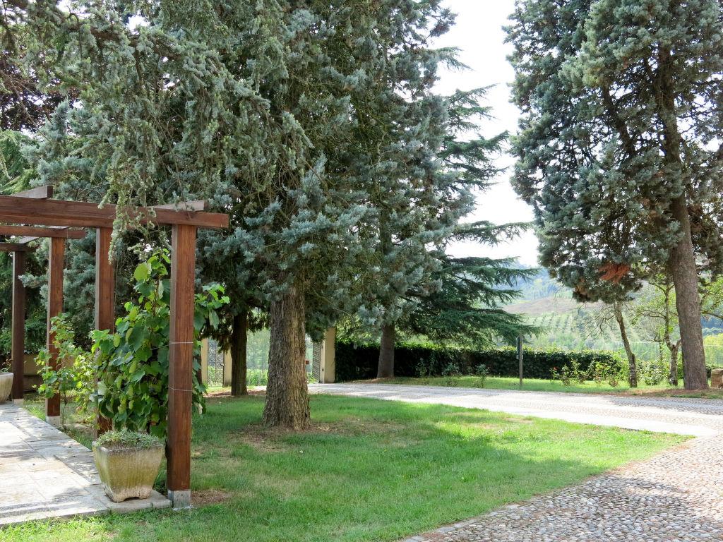 Ferienhaus La Mondianese (AST310) (2512076), Rocchetta Tanaro, Asti, Piemont, Italien, Bild 24