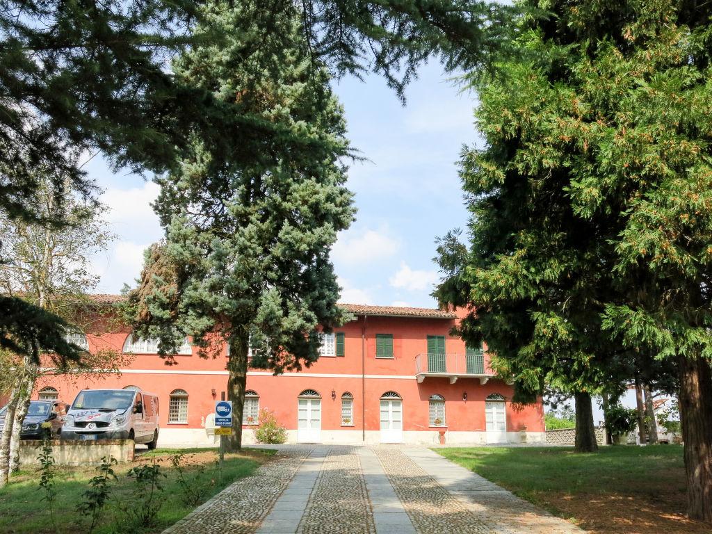 Ferienhaus La Mondianese (AST310) (2512076), Rocchetta Tanaro, Asti, Piemont, Italien, Bild 1
