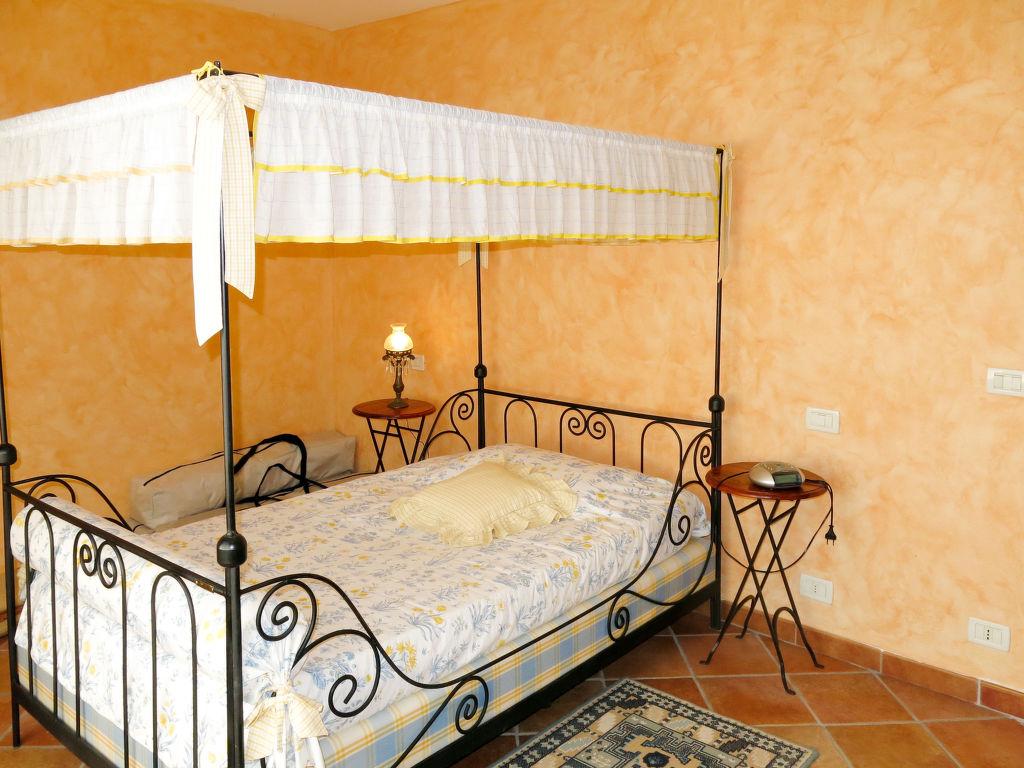 Ferienhaus La Mondianese (AST310) (2512076), Rocchetta Tanaro, Asti, Piemont, Italien, Bild 6