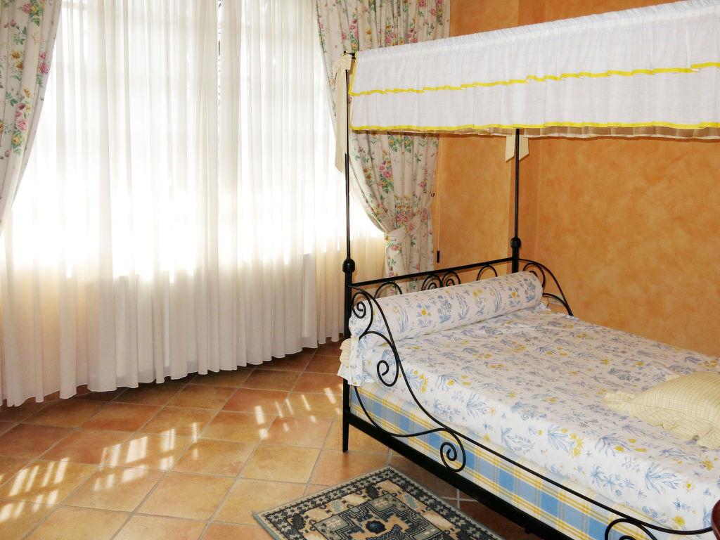 Ferienhaus La Mondianese (AST310) (2512076), Rocchetta Tanaro, Asti, Piemont, Italien, Bild 9