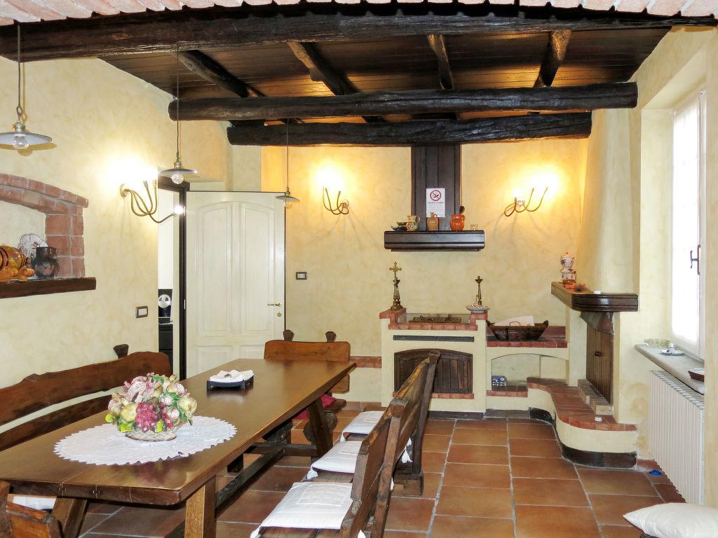 Ferienhaus La Mondianese (AST310) (2512076), Rocchetta Tanaro, Asti, Piemont, Italien, Bild 10
