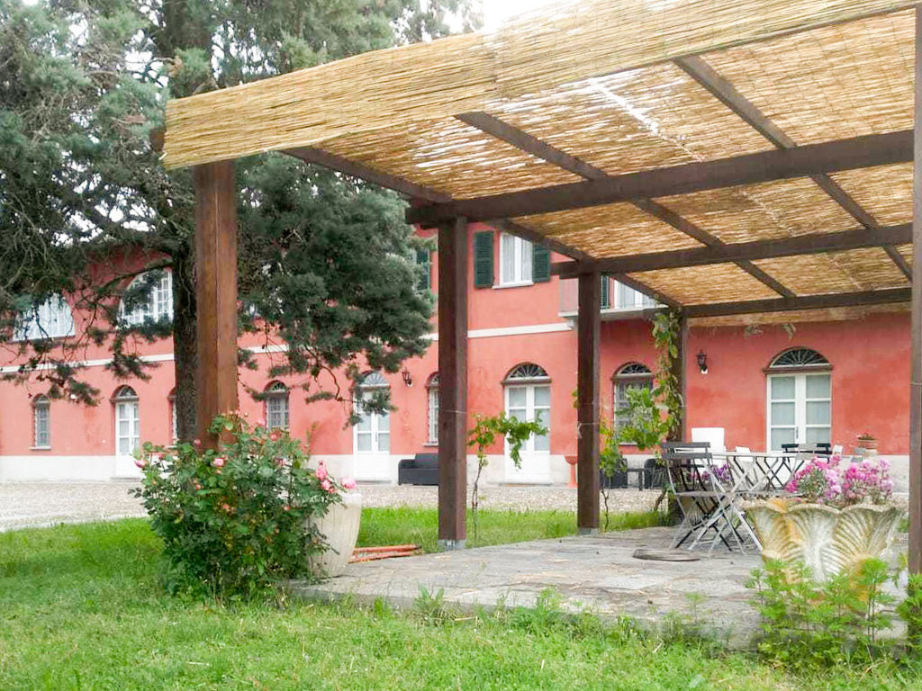 Ferienhaus La Mondianese (AST310) (2512076), Rocchetta Tanaro, Asti, Piemont, Italien, Bild 11