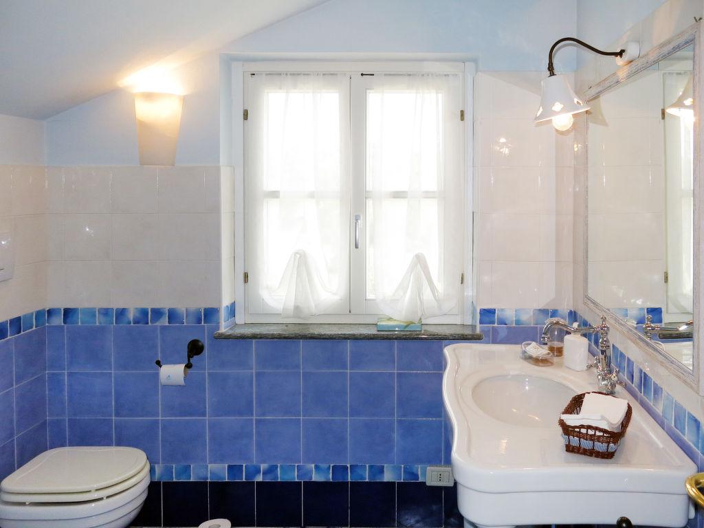 Ferienhaus La Mondianese (AST310) (2512076), Rocchetta Tanaro, Asti, Piemont, Italien, Bild 13