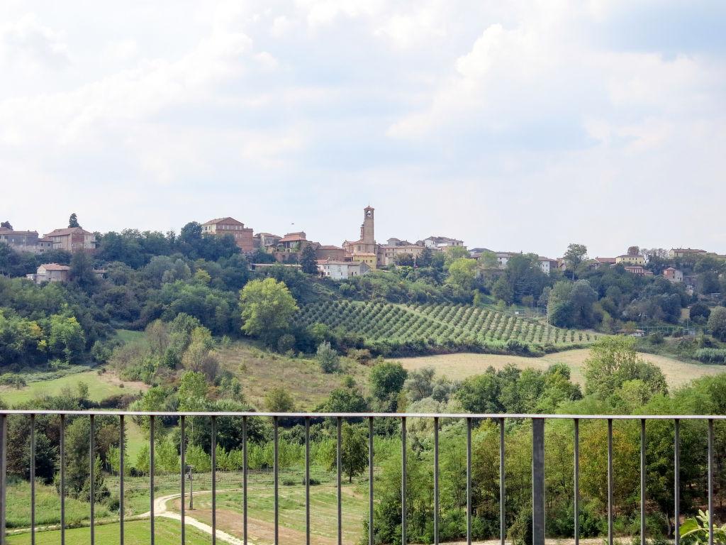 Ferienhaus La Mondianese (AST310) (2512076), Rocchetta Tanaro, Asti, Piemont, Italien, Bild 16
