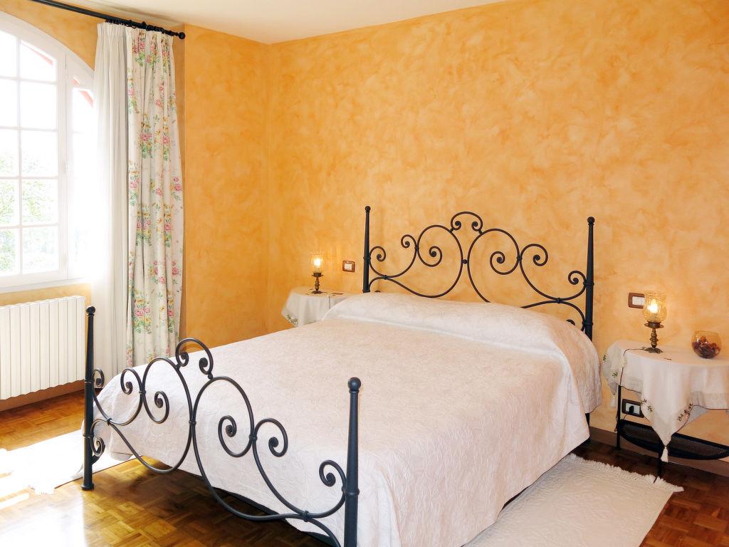Ferienhaus La Mondianese (AST310) (2512076), Rocchetta Tanaro, Asti, Piemont, Italien, Bild 18
